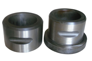 Hydraulic Breaker Ring Bush & Front Cover