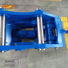 Excavator Tilt Quick Hitch for Sale Hydraulic Quick Coupler