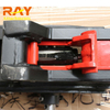RQH04D Quick Coupler for Excavator