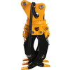 Excavator Hydraulic Grab/Grapple