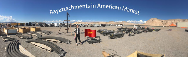 RAY Attachments in AMERICAN Market.jpg